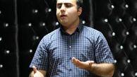 سروش فرهادیان رئیس ستاد اصلاح طلبان شد