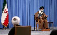 یزدیها همیشه اهل ابتکارند/ اهداف شهیدان برای رفتن به میدان جنگ لازم است تدوین شود