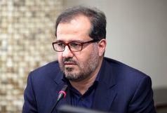 دبیر شورای سیاستگذاری ورزش صداوسیما منصوب شد