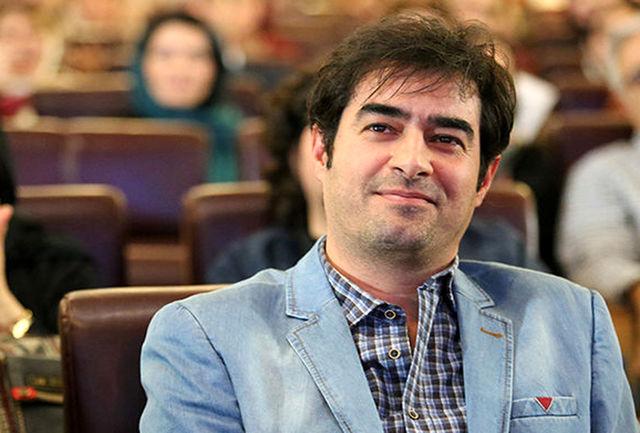 شهاب حسینی در بازیگری بیشتر از مجریگری پیشرفت داشته است
