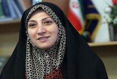 زنان خودشان نخواستند شهردار تهران شوند/ سه کاندیدای زن از شهردار پایتخت بودن انصراف دادند