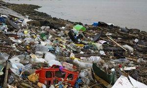 تولید 57 درصد از پلاستیکهای کشور در مراکز زیرپلهای/ وضعیت پلاستیک در ایران بدتر از کشورهای آفریقایی/ تولید روزانه 58 هزار تن پسماند در کشور