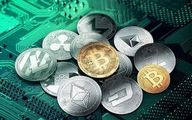 فعالیت در بازار رمز ارزها سالیانه حدود یک میلیارد دلار درآمد ارزی برای ایران در پی دارد