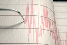 تبریز لرزید+اطلاعات دقیق زلزله