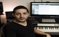 آهنگساز هالیوود موسیقی «زالاوا» را ساخت