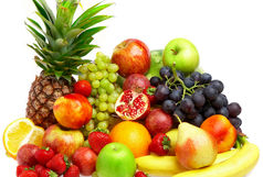 خوردن این میوه ها در فصل زمستان ممنوع!
