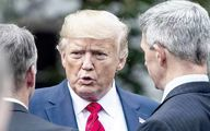مقام پیشین وزارت خارجه آمریکا: ترامپ یا استعفا میدهد یا عزل میشود