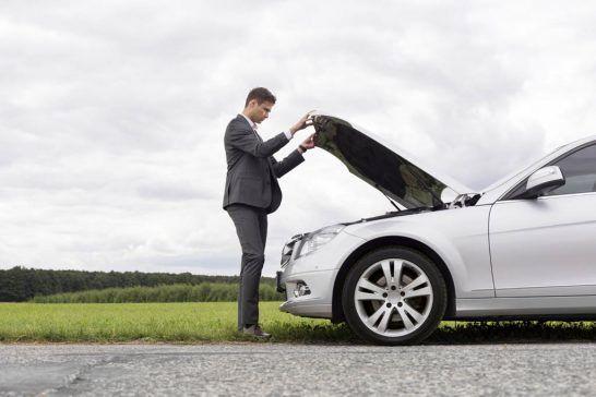 چرا خرید خودروهای شگفتانگیز ارزانقیمت ریسک است؟