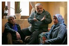 «روزهای آبی» با ژانر خانوادگی آمد