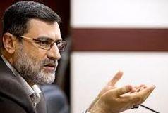 دولت سلام دولت مناطق محروم است/ جلوی تبعیض ها را میگیریم