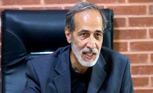 آزاد کردن زندانی میان ایران و آمریکا نقطه آغاز خوبی برای حل مشکلات است