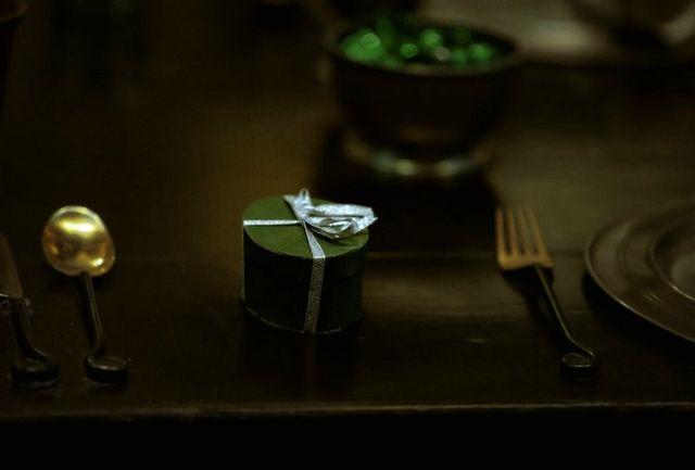 14 هدیه بی عیب و نقص برای افرادی که انتخاب کادو برای آنها دشوار است