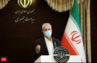 برای روزنامهنگاری صاحب اندیشه، اهل تعامل و یک رفیق؛ علی اکرمی