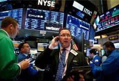 گزیده رویدادهای بازارهای جهانی سرمایه در نیمه دوم ماه سپتامبر