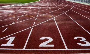 عملکرد کاروان پارالمپیک از قبل هم قابل پیشبینی بود/ امیدوارم امکانات بهتر شود