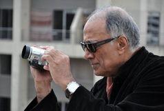 فیلم کیارستمی جزء 10 فیلم برتر سینمای جهان قرار گرفت