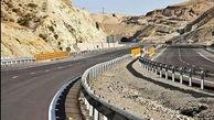پیشرفت 60 درصدی بزرگراه شمالی کرج /بهره برداری از 20 پروژه شهری تا پایان سال