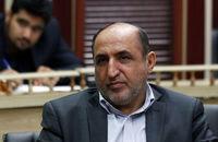 تاکید فرماندار تهران بر حضور ۵۰درصدی کارکنان دستگاه اجرائی تهران