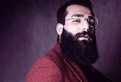 تکذیب خبر صدور حکم اعدام خواننده رپ
