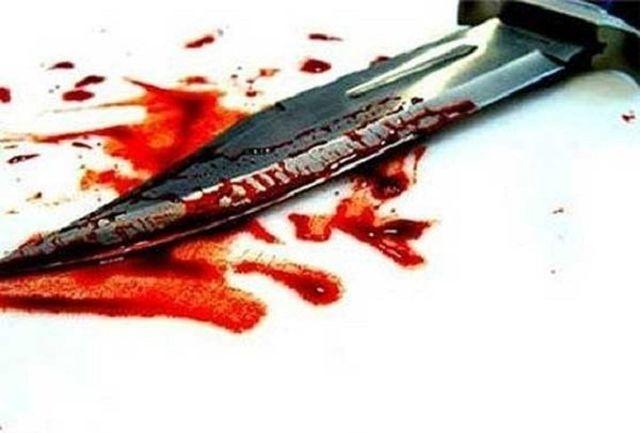 قتل وحشتناک دختر 16 ساله مرندی