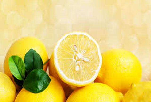 موافق واردات لیمو ترش نیستم