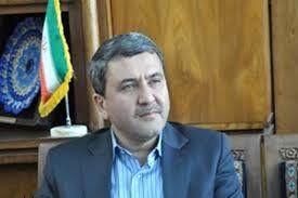 انجام روزانه ۲۰۰۰ تست در انستیتو پاستور ایران