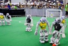 نخستین نمایشگاه رباتیک، اتوماسیون و هوش مصنوعی اسفندماه سال جاری برگزار میشود