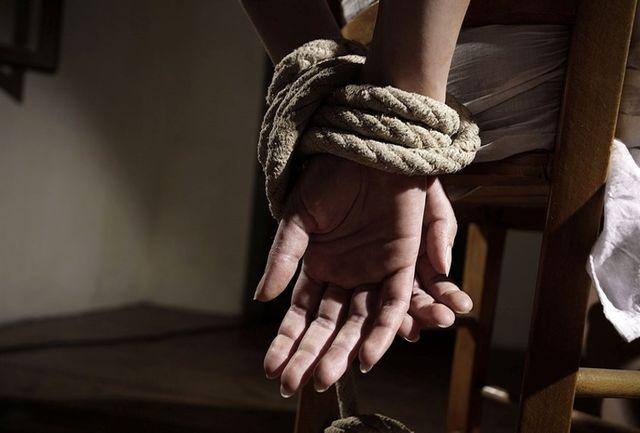 پسری که نامزد سابقش را ربوده بود خودکشی کرد