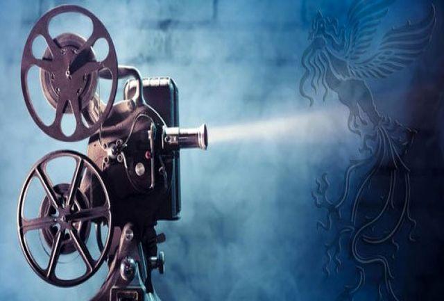مشکل مالی برای اکران فیلمهای فجر در شهرستانها وجود ندارد