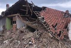 آیا میتوان وقوع زمینلرزه را پیشگویی کرد؟