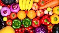 با این خوراکیها خون خود را جلا دهید