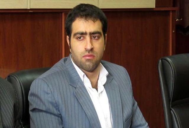 نصیرزاده: دانشگاه پیام نور پیشگام در ترویج فرهنگ ایثار و شهادت است