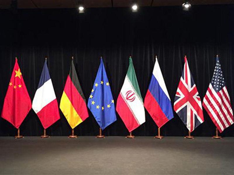 انگلیس درباره سازوکار حل اختلاف در برجام بیانیه صادر کرد