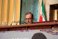 شوراها و شهرداران برای تصویب لایحه مدیریت شهری با نمایندگان مجلس رایزنی کنند