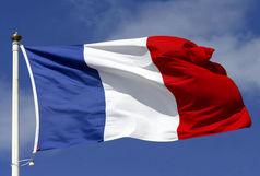 فرانسه به استعفای دولت لبنان واکنش نشان داد
