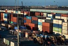 صادرات از گمرک پیام 21 درصد افزایش یافت