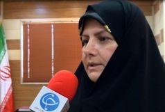 اجرای طرح ساماندهی و نظارت بر آرایشگاههای زنانه