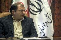 افزایش سرانه فضای ورزشی در کرمانشاه