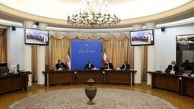 لزوم گسترش مناسبات اقتصادی آذربایجان شرقی و گرجستان