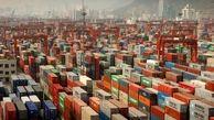 بررسی آخرین وضعیت روابط تجاری ایران و در سوریه