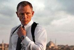کارگردان جیمز باند ۲۵ مشخص شد