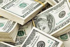 دستگیری قاچاقچی ارز با بیش از 57 هزار دلار آمریکا در قم