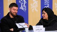 پای دلارفروش های کیفی به جشنواره فیلم فجر باز شد!