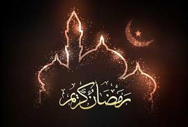 آیین و رسوم ماه های رمضان در سمنان قبل از کرونا