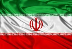 ایران محور اصلی مذاکره پمپئو و نتانیاهو