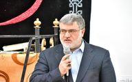 تحول در روستای خشت گلی نای بند طبس/ معتمدیان: کلیه زیرساخت ها تامین می شود