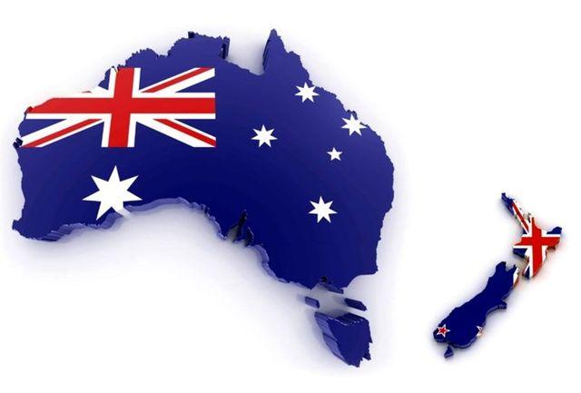 مرزهای بینالمللی استرالیا باز میشود
