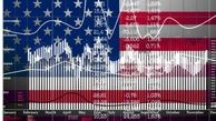 تورم امریکا رکورد زد!