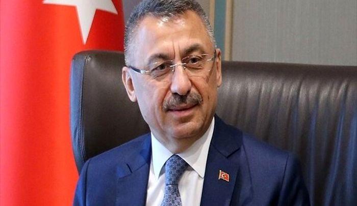 واکنش ترکیه به تهدید ترامپ