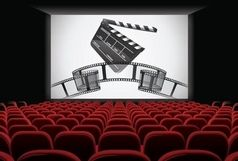 تصمیمی برای بازگشایی سینماهای پایتخت اتخاذ نشده است